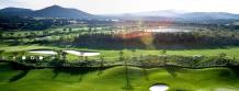 엘리시안제주 골프장 이미지